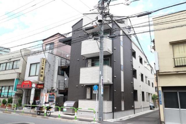 1K 77000円