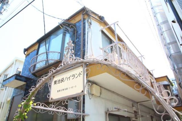1R 51000円