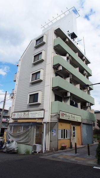 1K 38000円