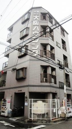 1R 20000円