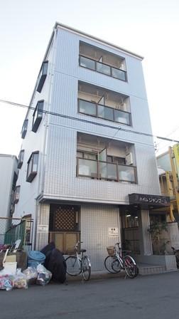 1K 35000円