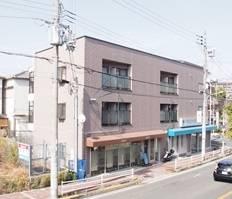 1R 150000円