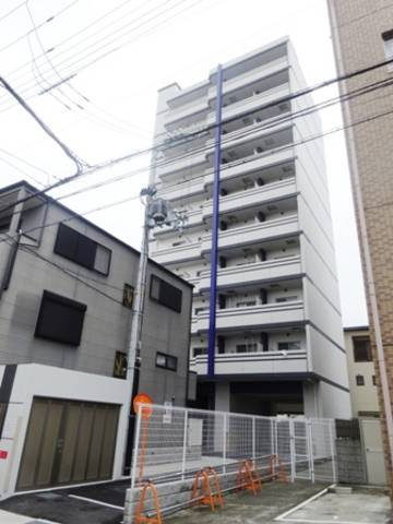 1K 59700円
