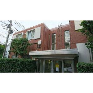 1R 59000円