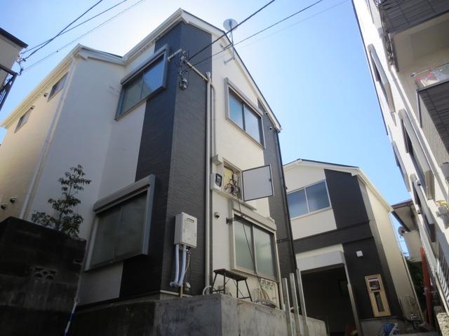 1R 79000円