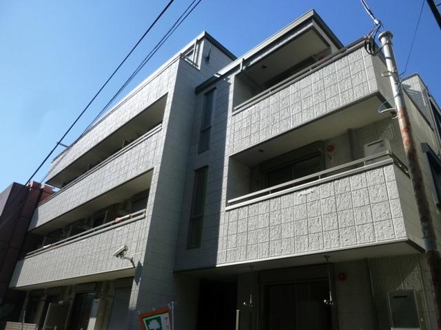 1K 111000円