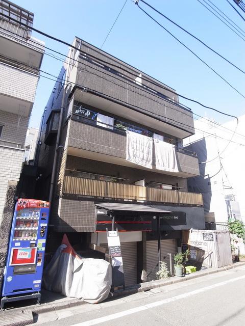 1K 89000円