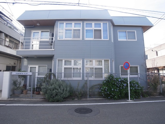 1R 125000円