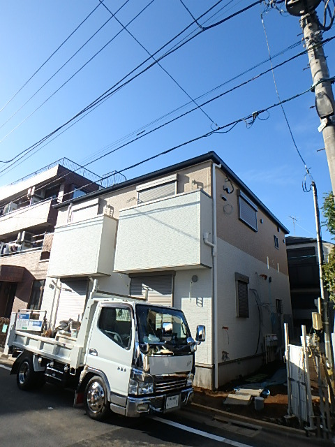 1K 79000円