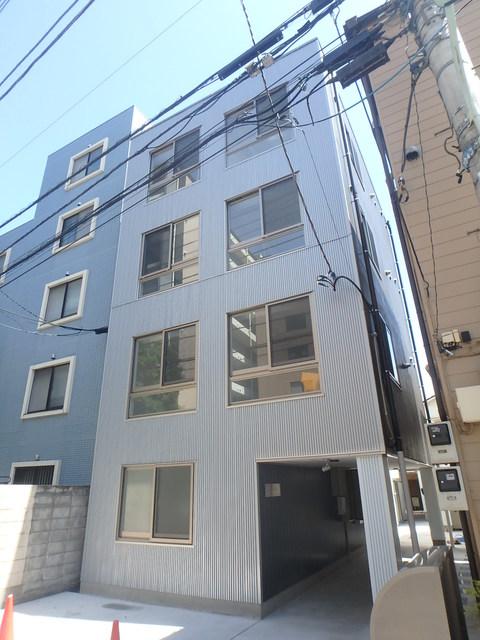 1R 73000円