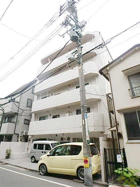 2K 74000円