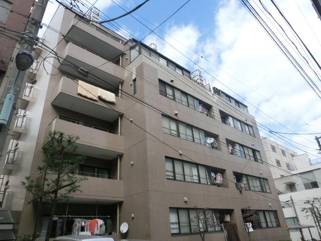 3LDK(+S) 173000円