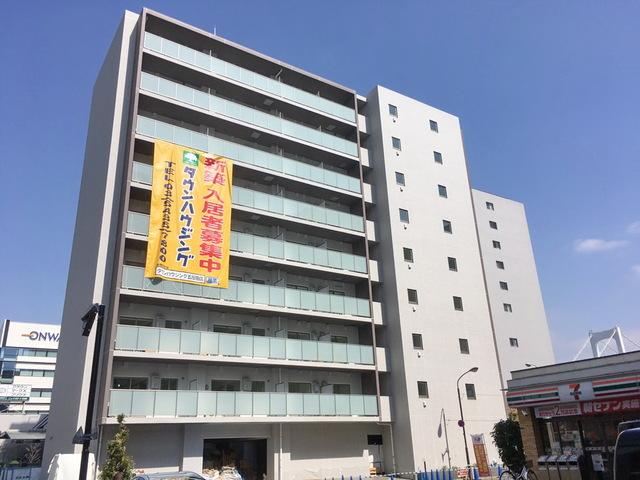 1K 102000円