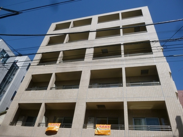 1K 95000円