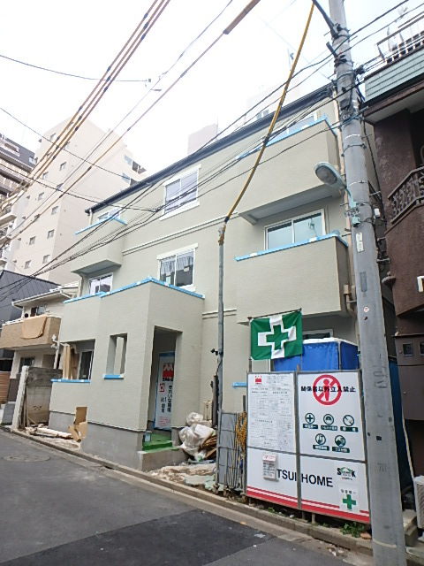 1R 98000円