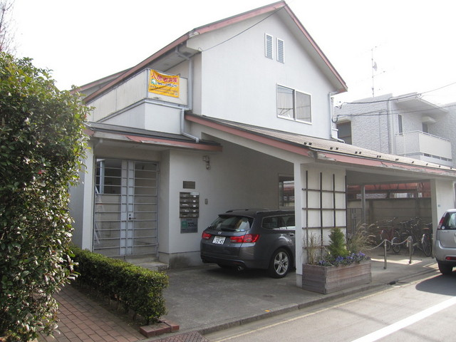 1K 63000円