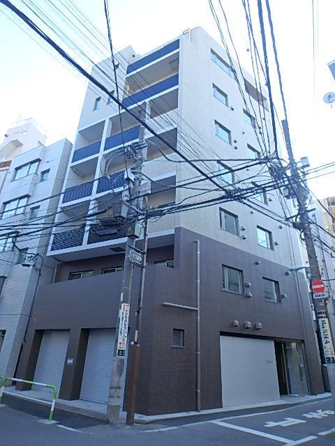 1K 105000円