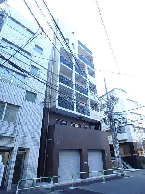1K 104000円