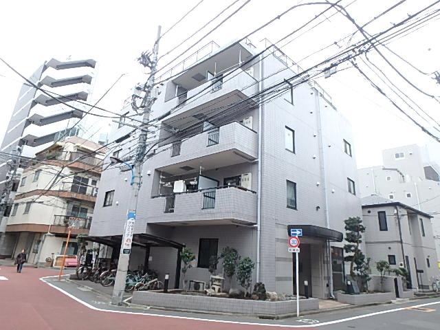 1K 80000円