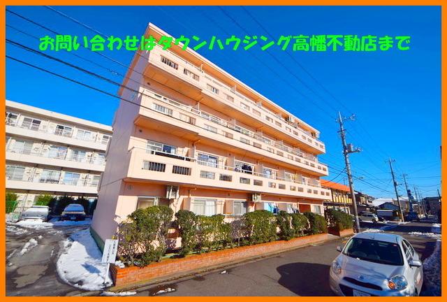 1K 39000円