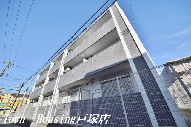 1K 81000円