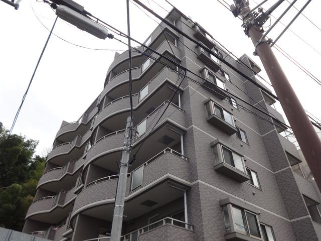1LDK(+S) 84000円