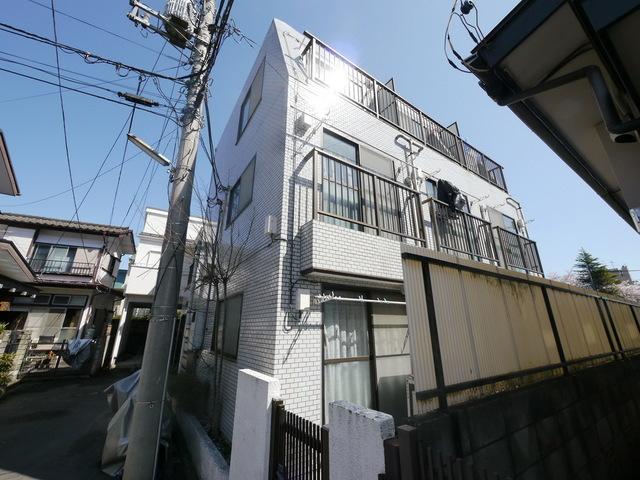 1K 34000円