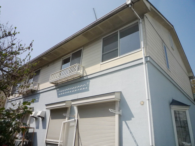 3LDK(+S) 104000円