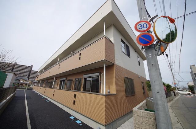 1K 59000円