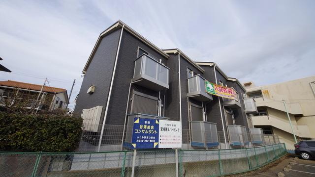 1K 66000円