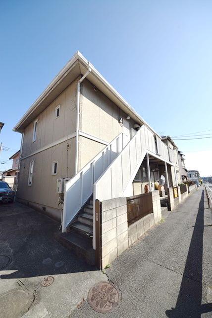 2DK(+S) 49000円