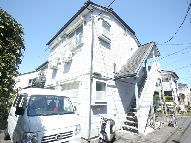 1K 36000円