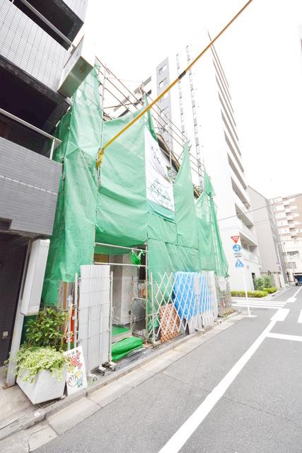 1LDK(+S) 156000円