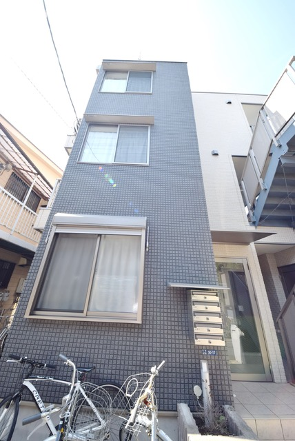 1R 72000円