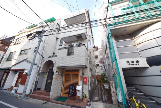 1K 54000円