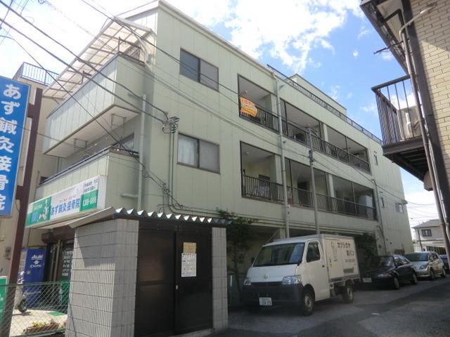 2K 66000円
