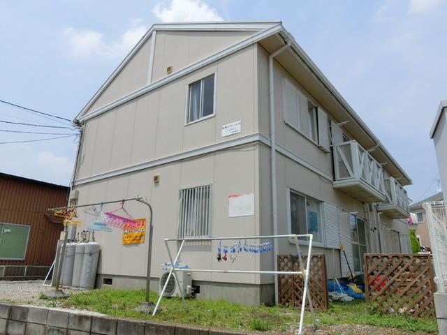 3DK(+S) 49000円
