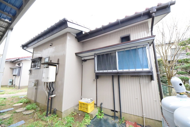 2DK(+S) 65000円