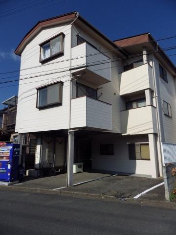 2DK(+S) 38000円