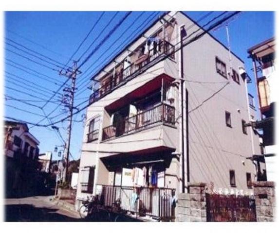 1R 30000円
