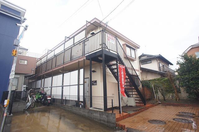 1K 29000円