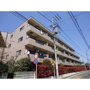 2DK(+S) 94000円