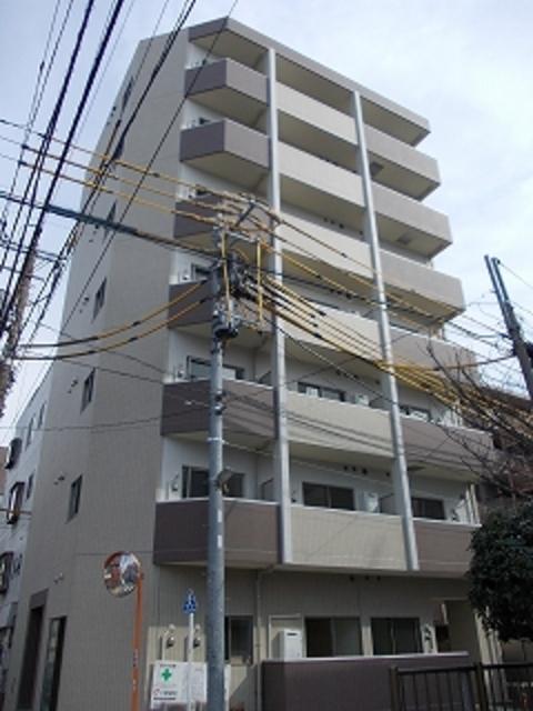 1K 91000円