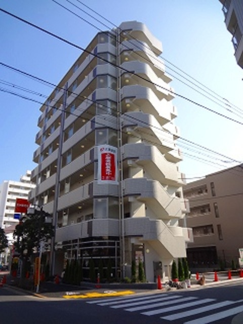 2LDK(+S) 119000円