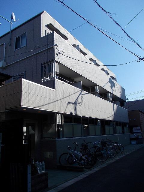 1K 74000円