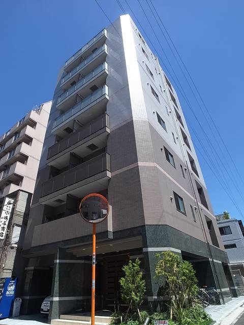 1K 94000円