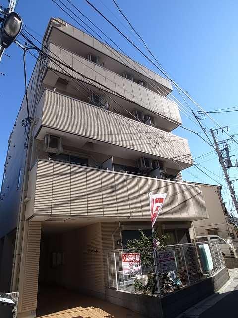 1K 92000円