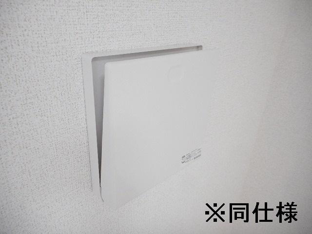 1LDK(+S) 121000円