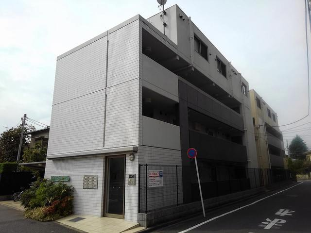 1DK(+S) 79500円