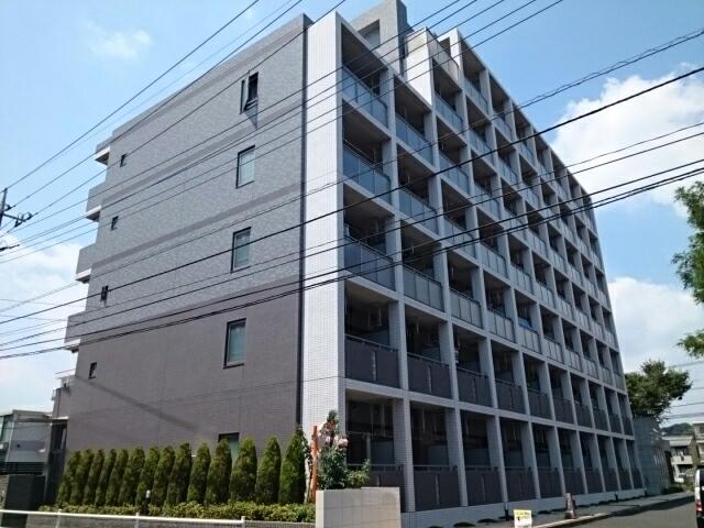 1K 68500円